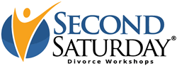 Second Saturday Divorce Workshop, Twin Cities, MN